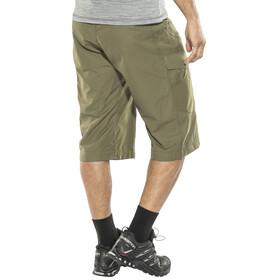 Tatonka Yonah Shorts Men olive